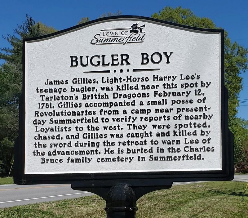 Bugle_Boy_marker_Web.jpg